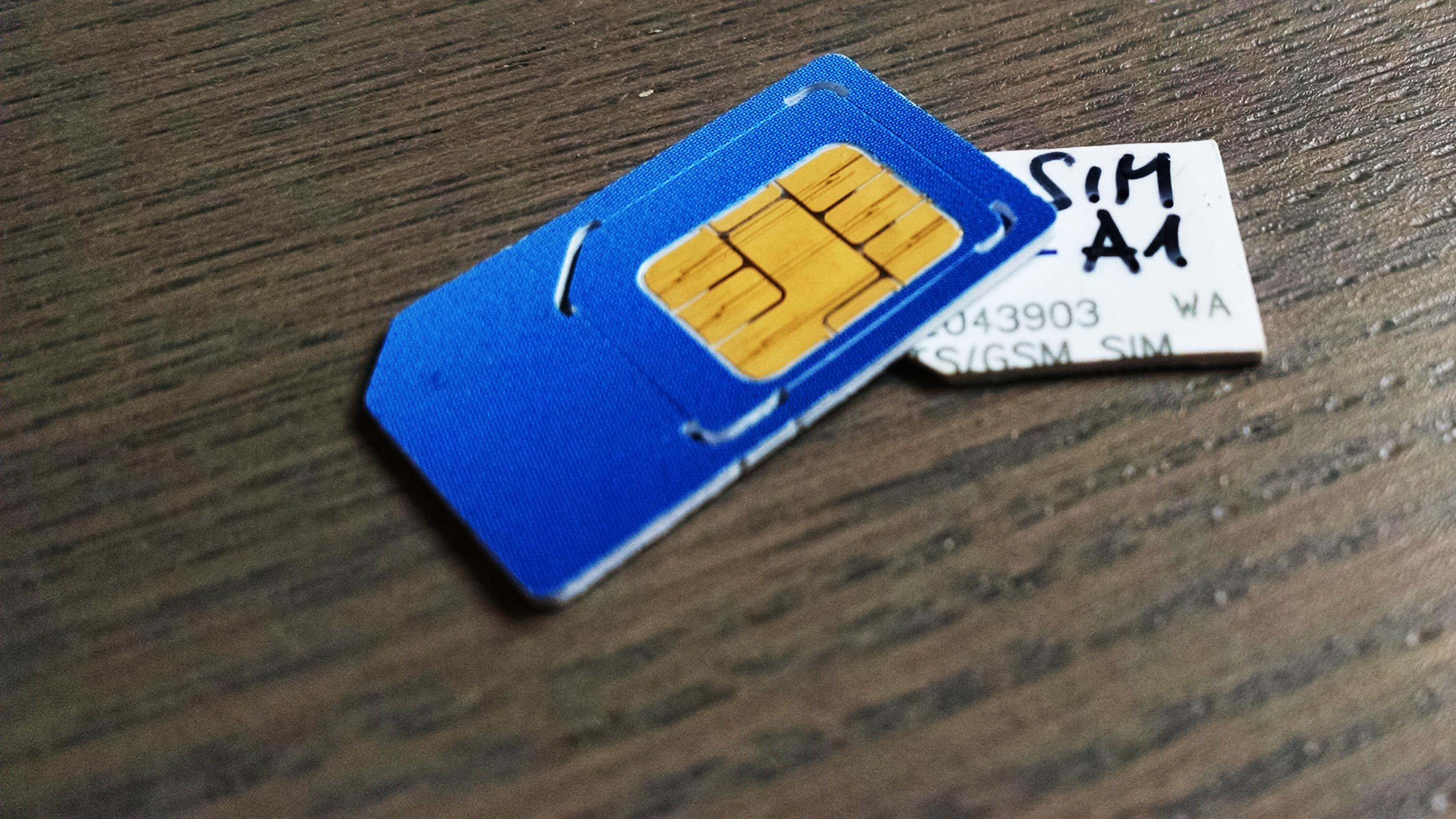 SIM-Karten_Notfall_Internet_LTE