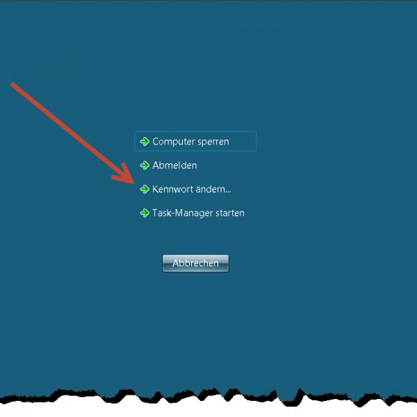 Terminalserver_Kennwort_Aendern