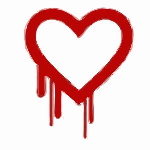 heartbleed_sichere_kennworte_ssl