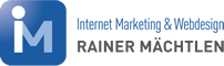 Internet Marketing Rainer Mächtlen