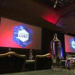 Autotask #COMMLIVE – Die europäische MSP-Konferenz!