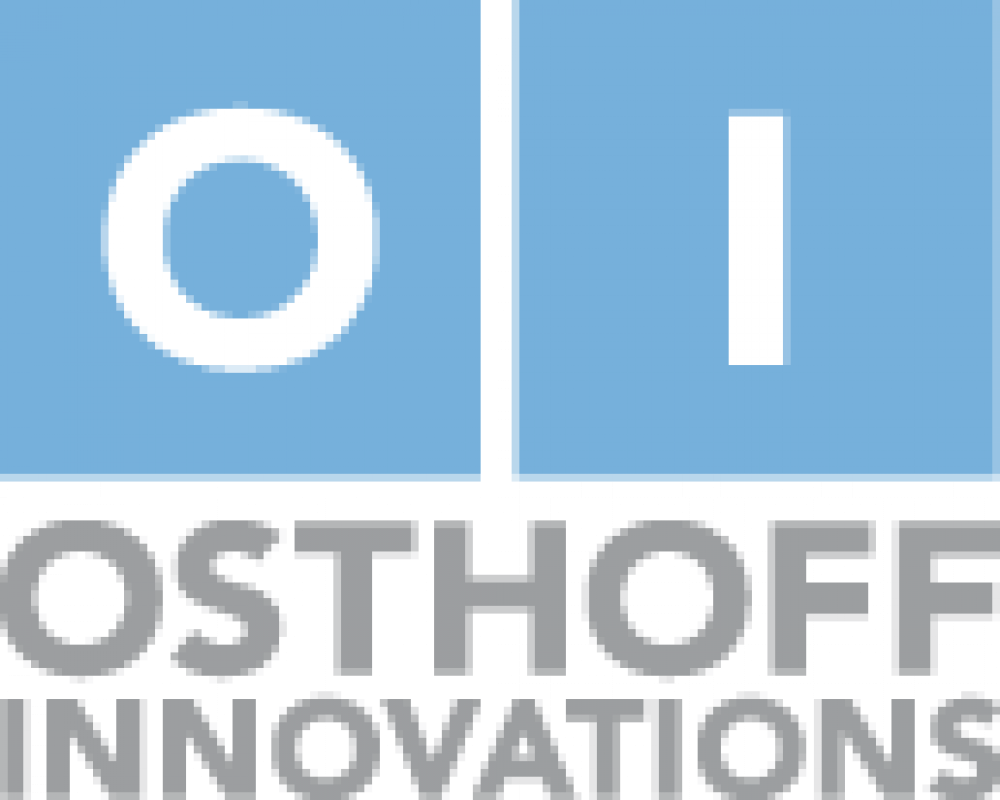 Osthoff innovations
