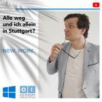 Die New Work Kultur bei Osthoff