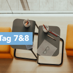 Tag 7&8 #ooo365: ohne Homeoffice mit Microsoft 365