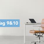 Experiment #ooo365 geht zu Ende: ohne Homeoffice mit Microsoft 365