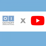 Osthoff innovations auf Youtube