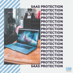 Was kann SaaS Protection?