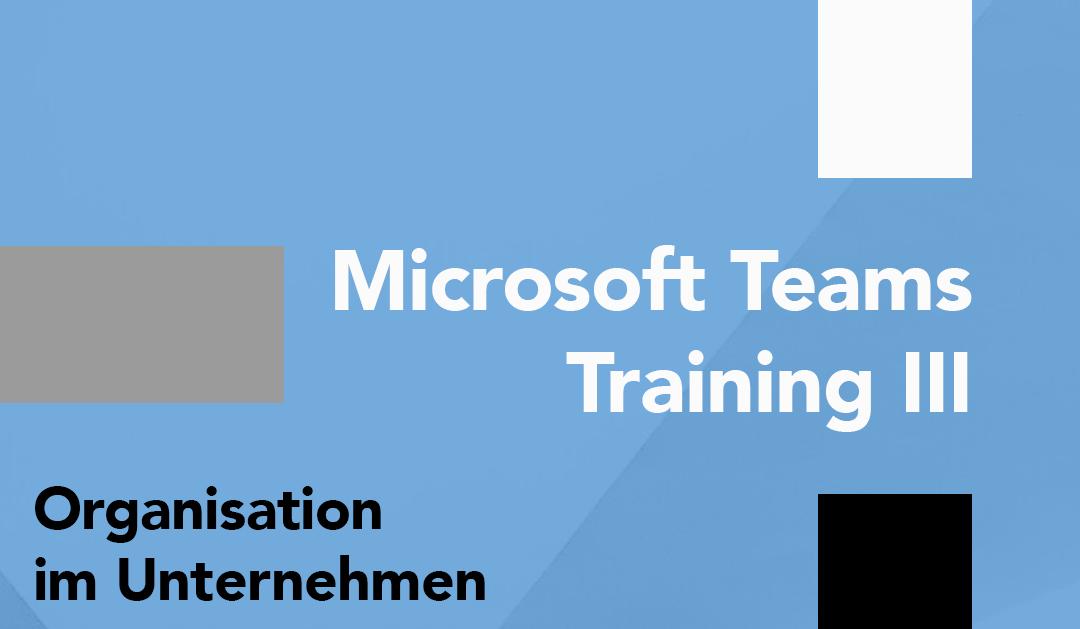 training_3
